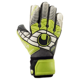 Uhlsport Eliminator Super Graphit 69,99