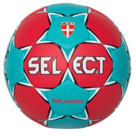 hv-bedo-select-handbal-2250