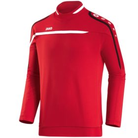 juventud-trainingssweater-jr-3250-sr-3750