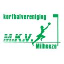 M.K.V. Milheeze