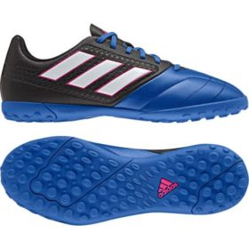 ADIDAS ACE 17.4 TF JR 39,99