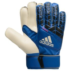 ADIDAS KEEPERGLOVES FS JUNIOR 34,99