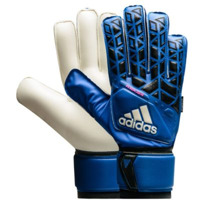 ADIDAS KEEPERGLOVES FS REPLIQUE 49,99