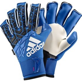 ADIDAS KEEPERGLOVES TRANS FINGERSAVE 119,99
