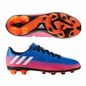 ADIDAS MESSI 16.4 FG JR 39,99