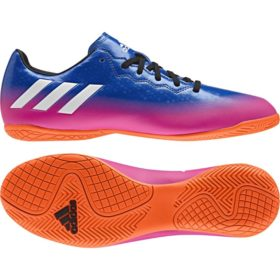 ADIDAS MESSI 16.4 IC JR 39,99