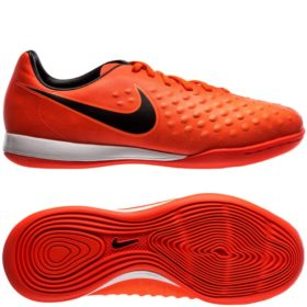 NIKE MAGISTA OPUS IC JR 49,99