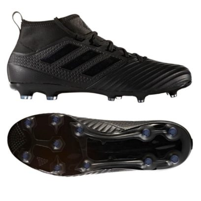 Adidas Ace 17.2 FG Men 129,99