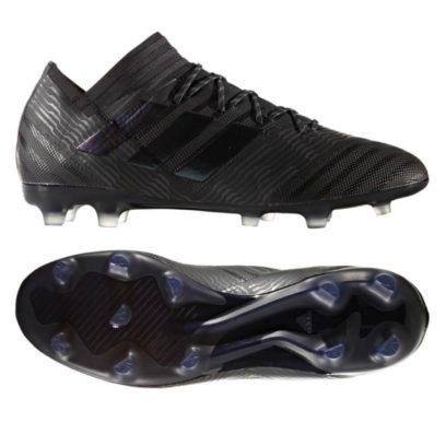 Adidas Nemeziz 17.2 FG Men 149,99