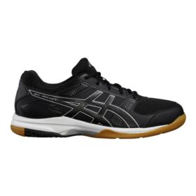 Asics Gel Rocket Men 64,99