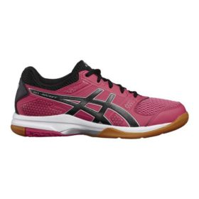 Asics Gel Rocket Women 64,99