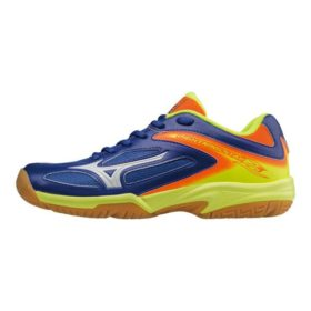 Mizuno Lightning Star Z3 Kids 59,99