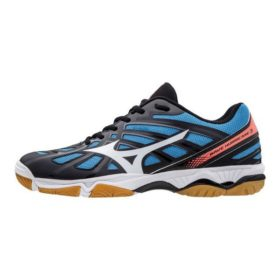 Mizuno Wave Hurricane Men 89,99