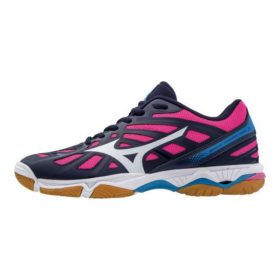 Mizuno Wave Hurricane Women 89,99