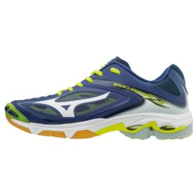 Mizuno Wave Lightning Z3 Men 139,99