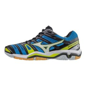 Mizuno Wave Stealth Men 139,99