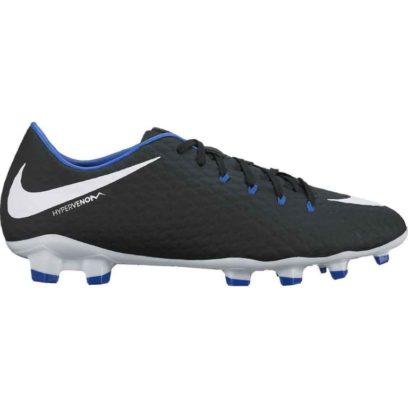 Nike Hypervenom FG Men 74,99
