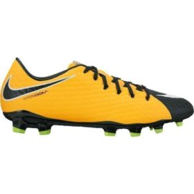 Nike Hypervenom FG Men yellow 74,99
