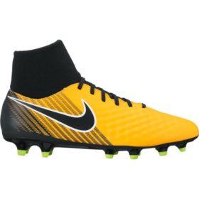 Nike Magista Onda DF FG Men yellow 89,99