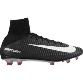 Nike Mercurial Veloce DF FG Men 169,99