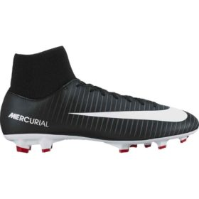 Nike Mercurial Victory DF FG Men 89,99