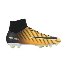 Nike Mercurial Victory DF FG Men yellow 89,99