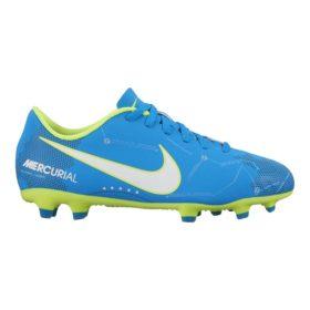 Nike Mercurial Vortex FG Kids Neymar 44,99
