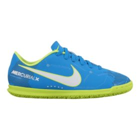 Nike Mercurial Vortex IC Kids Neymar 44,99