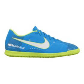 Nike Mercurial Vortex IC Men Neymar 54,99