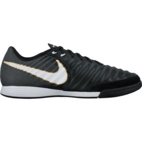 Nike Tiempo Ligera IC Men 64,99