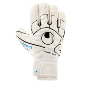 Uhlsport Eliminator Comfort Rollfinger Men 59,99