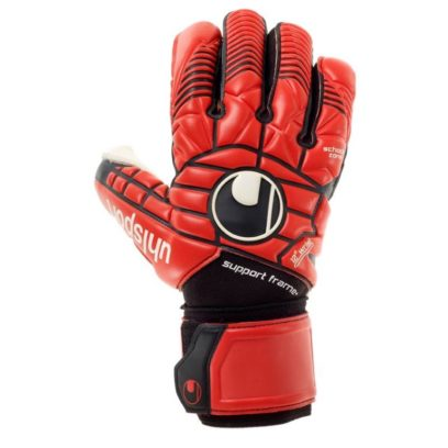 Uhlsport Eliminator HN Soft SF+ Men 69,99