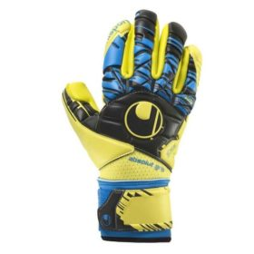 Uhlsport Speed Up Now Absolutgrip FS Men 99,99