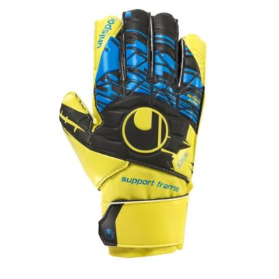 Uhlsport Speed Up Now Soft SF Kids 34,99