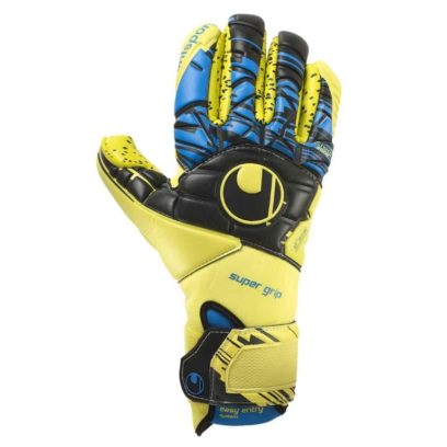 Uhlsport Speed Up Now Supergrip FS Men (A) 129,99