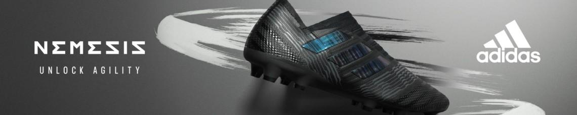 adidas-magneticstorm-nemeziz-header_1