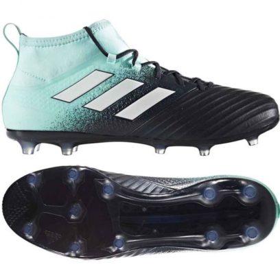 Adidas ACE 17.2 FG Men 129,99