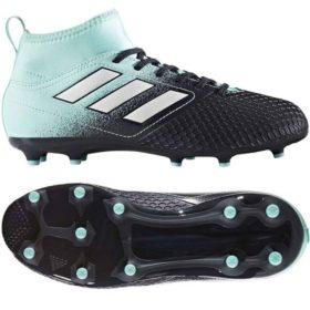 Adidas ACE 17.3 FG Kids 59,99