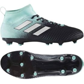 Adidas ACE 17.3 FG Men 79,99