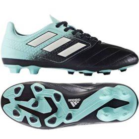 Adidas ACE 17.4 FG Kids 39,99