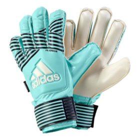 Adidas ACE FS Junior 34,99
