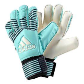 Adidas ACE FS Replique 49,99