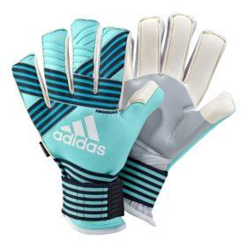 Adidas ACE Trans FS Pro 119,99