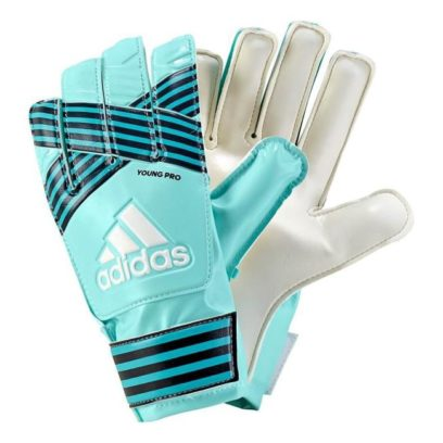 Adidas ACE Young Pro 19,99