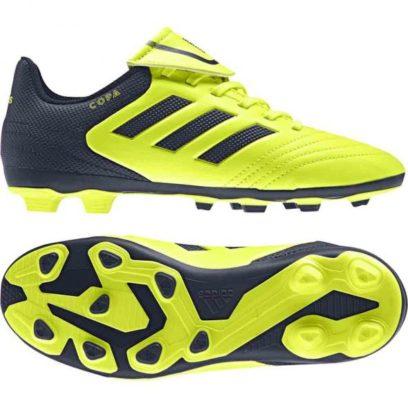 Adidas Copa 17.4 FG Kids 39,99
