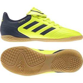 Adidas Copa 17.4 IC Kids 39,99