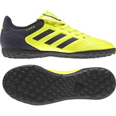 Adidas Copa 17.4 TF Kids 39,99