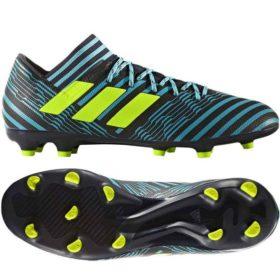 Adidas Nemeziz 17.3 FG Men 89,99