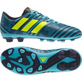 Adidas Nemeziz 17.4 FG Kids 44,99