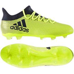 Adidas X 17.2 FG Men 129,99